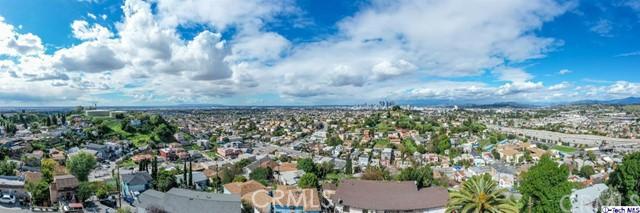 1202 Schick Av, City Terrace, CA 90063 Photo 52