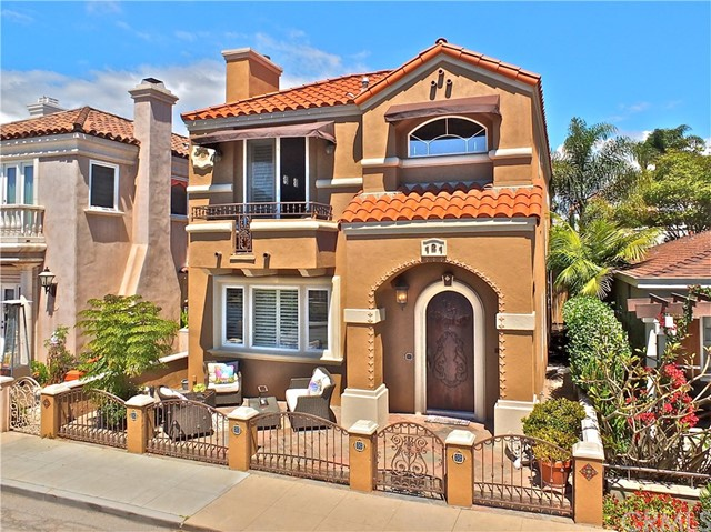 121 Cordova, Long Beach, CA 90803
