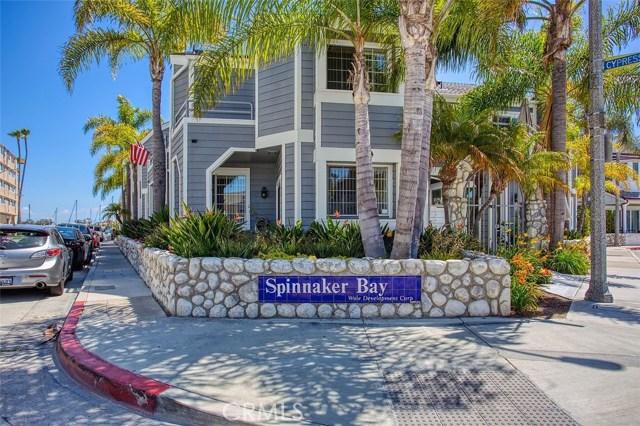 406 E Bay Avenue 1, Newport Beach, CA 92661