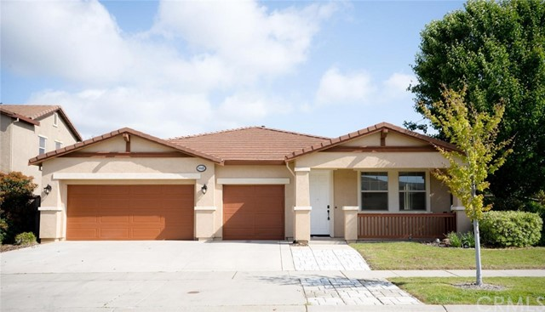 1449 Beford Street, Olivehurst, CA 95961