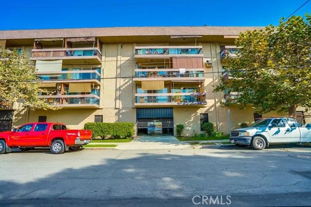 1061 Park Avenue 211, Long Beach, CA 90804