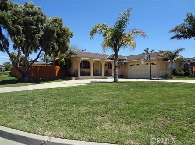 3708 Zion Place, Santa Maria, CA 93455