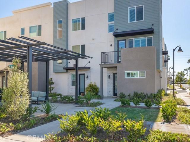 316 Bridgewater Way 1, Gardena, CA 90247