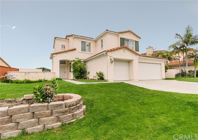 5214 Frost Avenue, Carlsbad, CA 92008