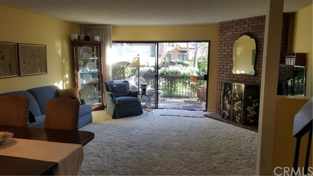16942 Westwood Lane 22, Huntington Beach, CA 92647