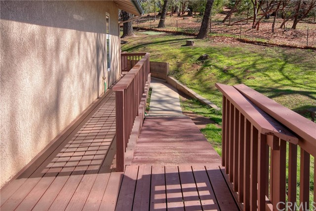 52946 Timberview Rd, North Fork, CA 93643 Photo 43