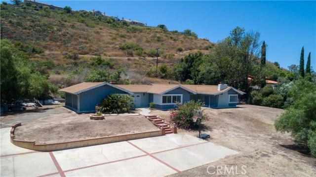 Photo of 11447 Orange Park Boulevard, Orange, CA 92869