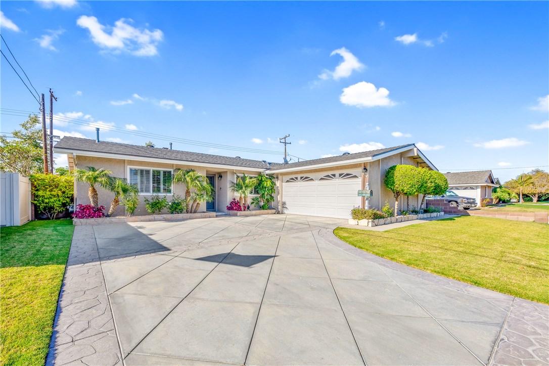 6615 Acacia Avenue, Garden Grove, CA 92845