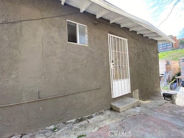 846 N Brannick Av, City Terrace, CA 90063 Photo 13