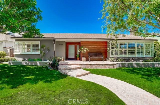 1015 E Marshall Place, Long Beach, CA 90807