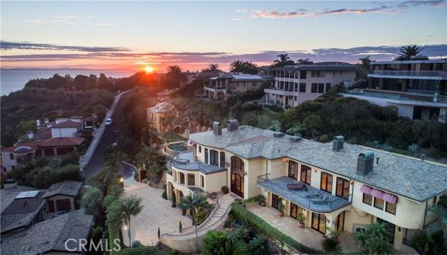 1380 Moorea Way | Mystic Hills (MH) | Laguna Beach CA