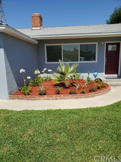 534 Tocino Drive, Duarte, CA 91010