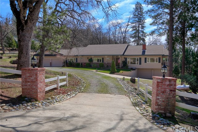 52946 Timberview Rd, North Fork, CA 93643 Photo 45