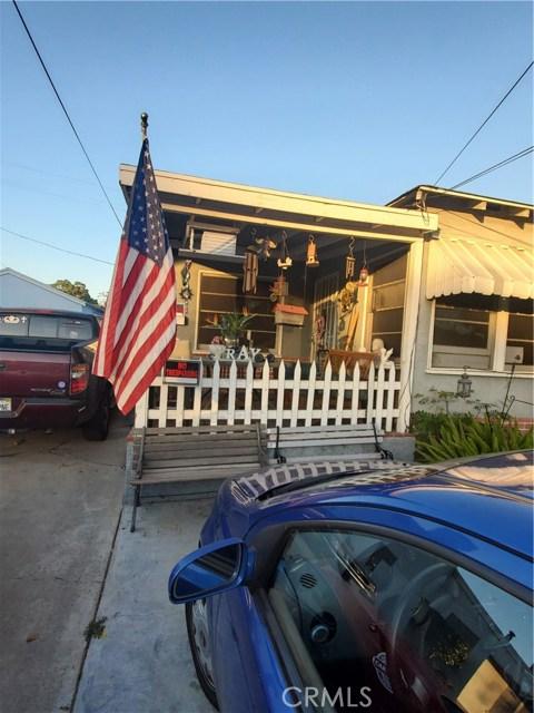 13113 Cullen Street, Whittier, CA 90602