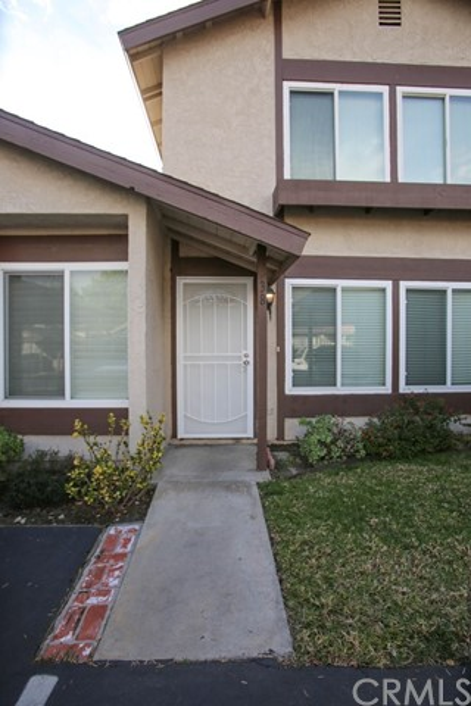 7750 Bolsa Av, Midway City, CA 92655 Photo 50