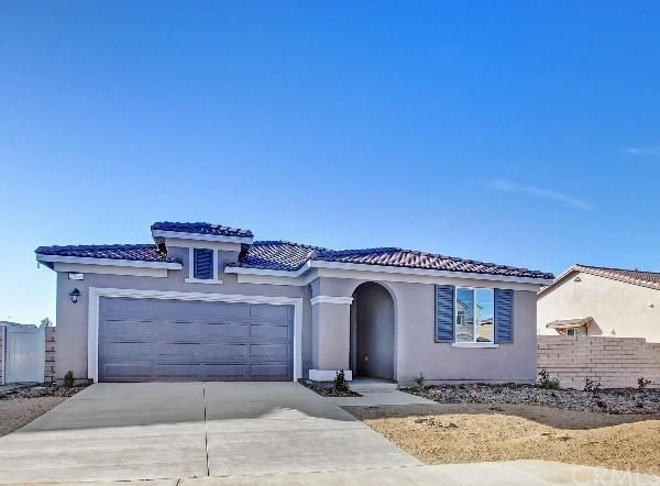 37845 67th Street East, Palmdale, CA 93552