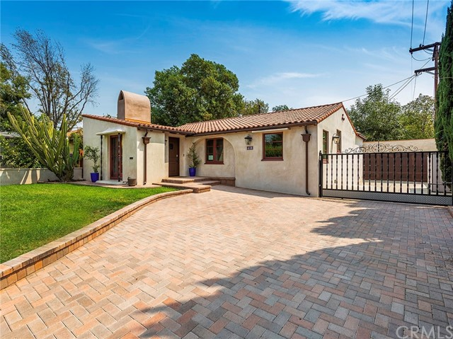430 Sonora Ave, Glendale, CA 91201