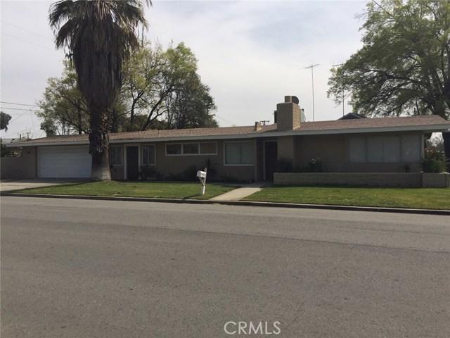 655 W 28th Street, San Bernardino, CA 92405