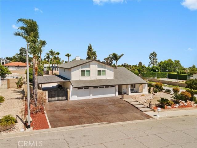 27. 5275 Galloway Street Alta Loma, CA 91701