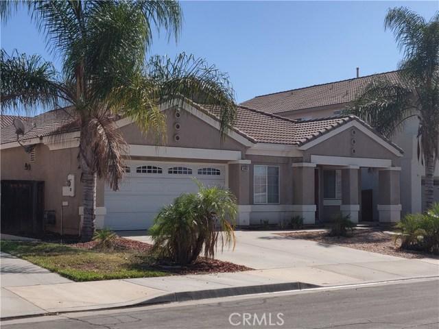 15660 LUCIA Lane, Moreno Valley, CA 92551