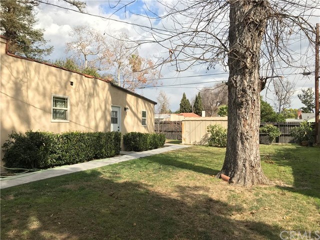 260 Virginia Av, Pasadena, CA 91107 Photo 15