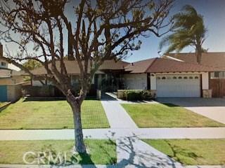 3045 Auburn Court, Simi Valley, CA 93063