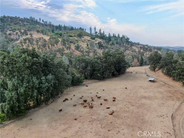 13048 Highway 29, Lower Lake, CA 95457 Photo 9
