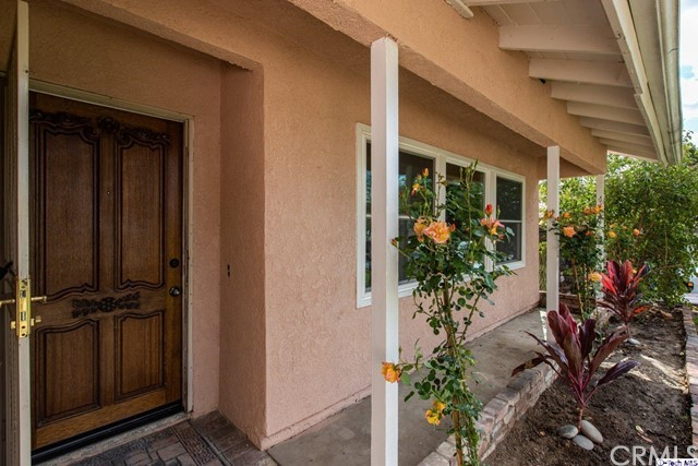 11656 Kismet Av, Lakeview Terrace, CA 91342 Photo 3