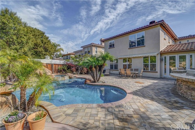 Photo of 6673 E Bonita Court, Orange, CA 92867