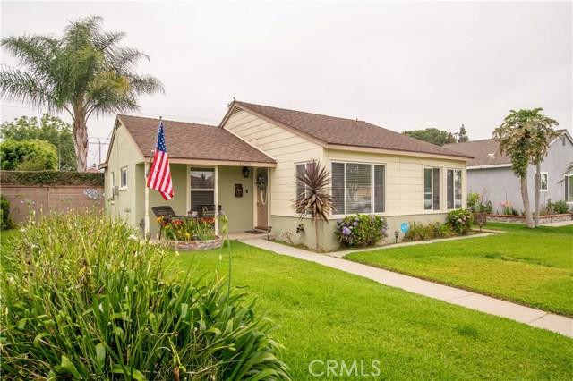 11721 Benfield Avenue, Norwalk, CA 90650