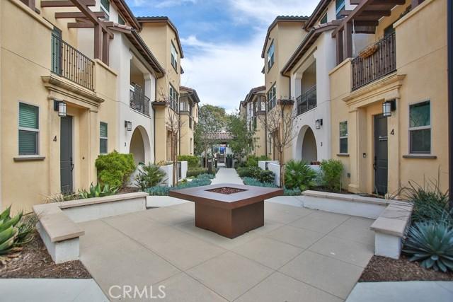 30. 1060 S Harbor Boulevard #3 Santa Ana, CA 92704