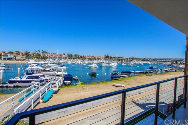 305 N Bay Front, Newport Beach, CA 92662