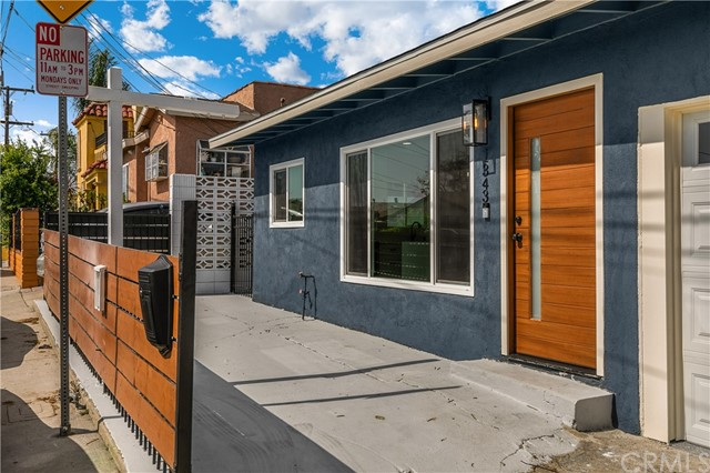 1343 Cordon Dr, City Terrace, CA 90063 Photo 13