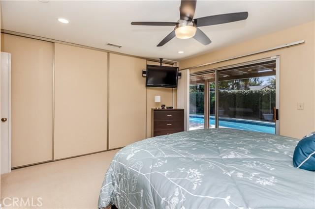 26885 Pinckney Way, Menifee, California 92586, 2 Bedrooms Bedrooms, ,2 BathroomsBathrooms,Residential,For Sale,Pinckney,OC21225683