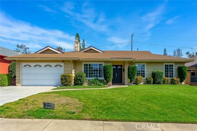 3138 Dawnview Avenue, Pomona, CA 91767