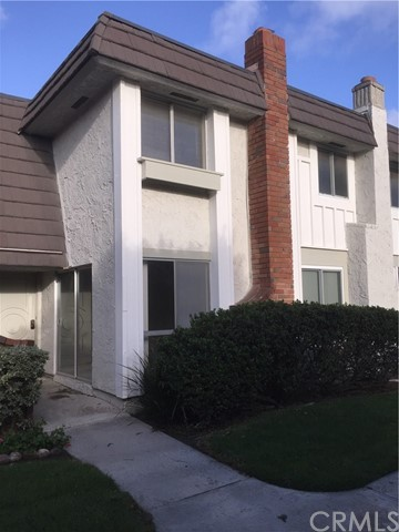 5106 Hampton Court, Westminster, CA 92683