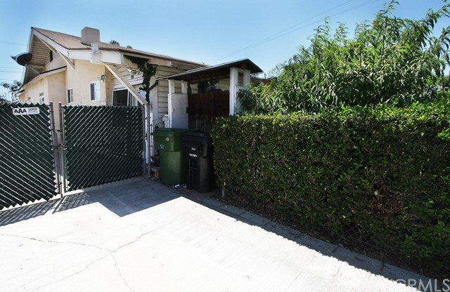3474 E 4th Street, East Los Angeles, CA 90063