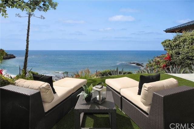 2 Mar Vista Lane | Three Arch Bay (TAB) | Laguna Beach CA