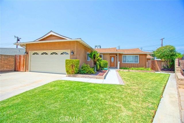 14927 Loretta Drive, La Mirada, CA 90638
