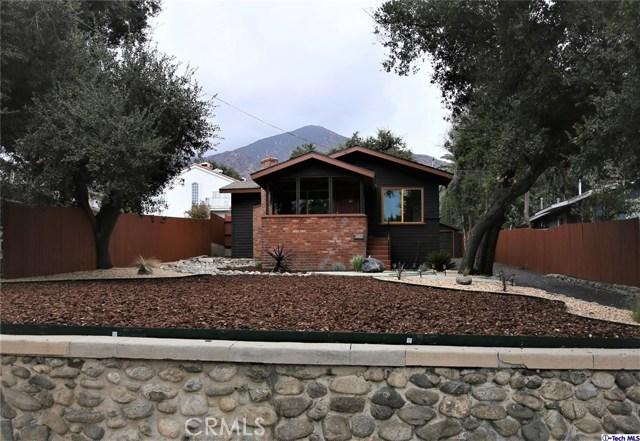 Photo of 127 E Highland Avenue, Sierra Madre, CA 91024