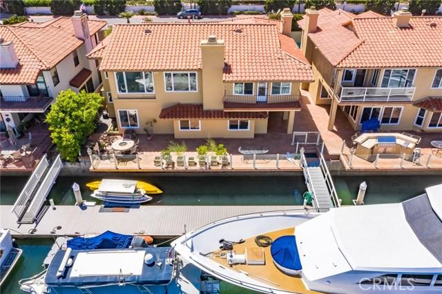 16572  Grimaud Lane, Huntington Beach, California
