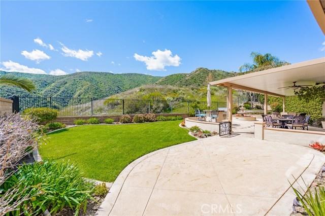 7753 Lady Banks, Corona, CA 92883