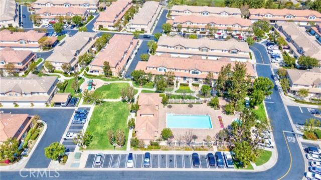 63. 8428 E Cody Way #41 Anaheim Hills, CA 92808