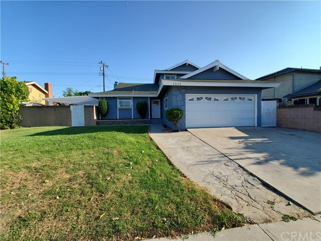 Photo of 1612 E Abri Street, Carson, CA 90745