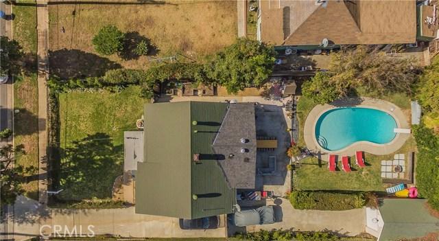 725 E Rio Grande St, Pasadena, CA 91104 Photo 31