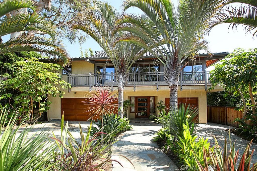 Photo of 325 Diamond Street, Laguna Beach, CA 92651