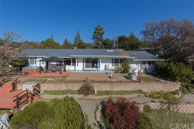 5123 Mueller Road, Mariposa, CA 95338
