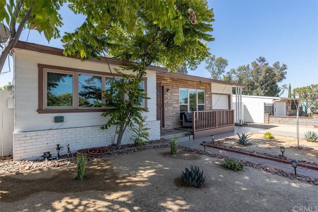 5441 Redwood Street, San Diego, California 92105, 2 Bedrooms Bedrooms, ,1 BathroomBathrooms,Residential,For Sale,5441 Redwood Street,OC21119880