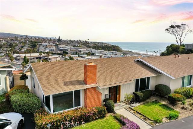 Photo of 125 Monte Vista, San Clemente, CA 92672