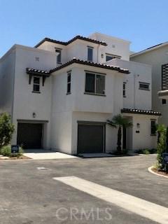 Photo of 532 S Motif Street, Anaheim, CA 92805